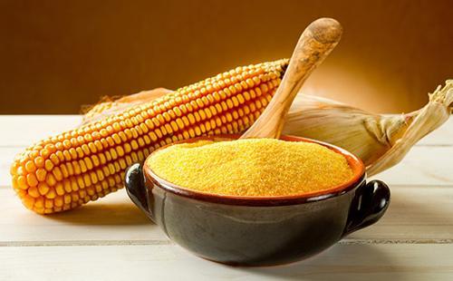 Кукурузная каша в мультиварке, пропорции 🥝 как варить крупу с мясом