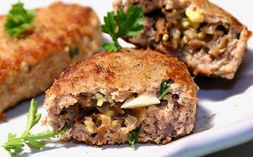Как приготовить гречку 🥝 приготовление, вкусный обед с гречей