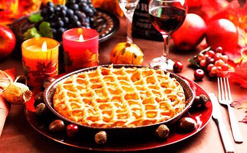 Шарлотка рецепт с яблоками 🥝 приготовление яблочного, пышного, воздушного пирога дома