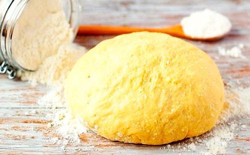 Тесто пельменное в хлебопечке 🥝 Панасоник, Редмонд, Кенвуд, замес теста