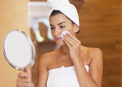 Как отмыть краску для волос с кожи 🥝 простые средства, чтобы оттереть краску с рук, шеи и лица