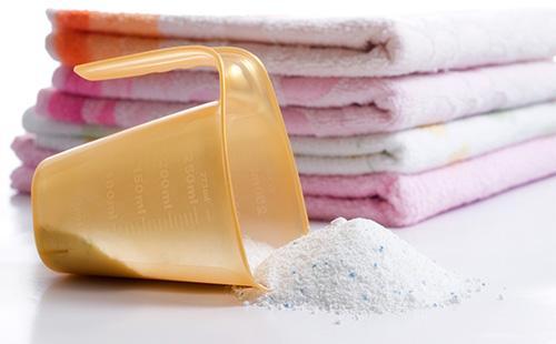 Как кипятить белье; для отбеливания вещей, как прокипятить правильно в домашних условиях