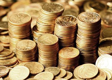 Чистка монет вдомашних условиях: копилка советов для начинающих ибывалых нумизматов