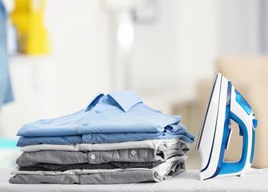 Как правильно складывать рубашку: быстрые способы для изделий сдлинным икоротким рукавом