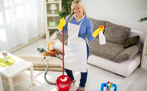 Как избавиться от запаха гари в квартире народными средствами; как убрать горелый запах и выветрить дым в доме после пожара