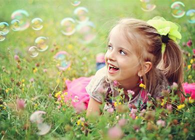 Как приготовить мыльные пузыри своими руками: разноцветные, стойкие, гигантские