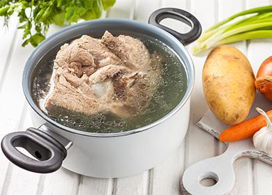 Сколько варится говядина кусочками 🥝 сколько времени варить мясо до готовности