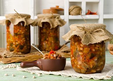 Рецепт маринованных баклажан на зиму: витаминная закуска из «плодов долголетия»