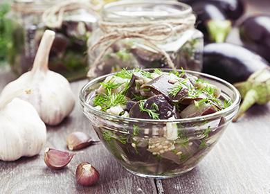 Рецепт кабачков «как грузди»: вкусное «превращение» летнего овоща вгрибы