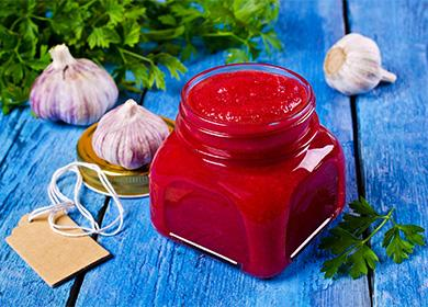 Рецепт икры изсвеклы: как приготовить закрутку излюбимого овоща императора Тиберия