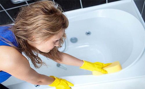 Как отмыть «Фукорцин» с кожи малыша и взрослого, чем оттереть с одежды и предметов интерьера