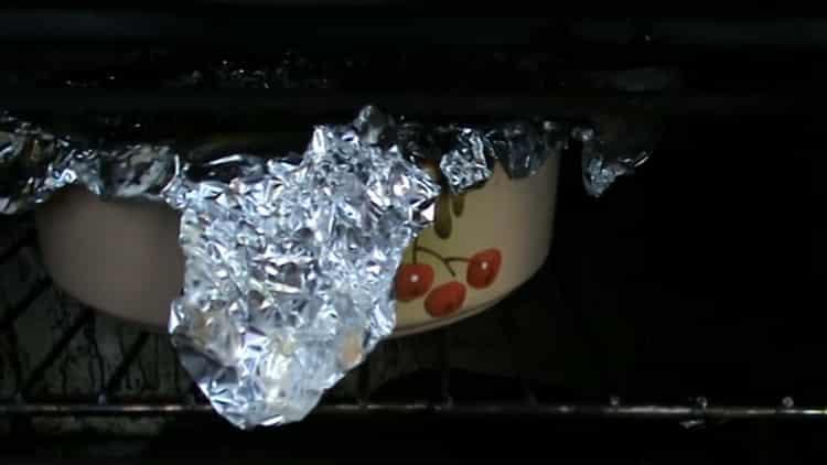 Стейки форели в духовке - нежный и вкусный рецепт