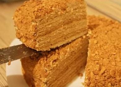фото тортов рецепти тортов
