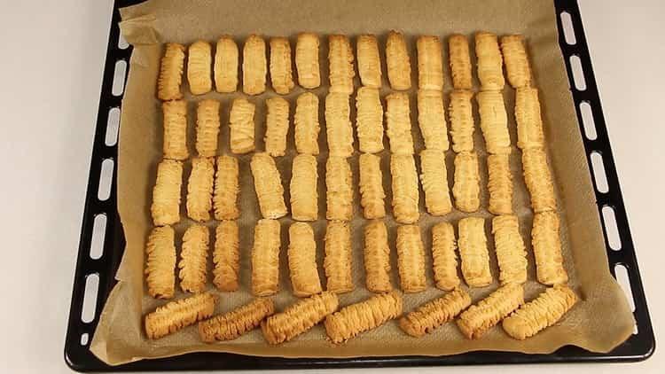 начальник управления песочное печенье через мясорубку рецепт с фото уточнить