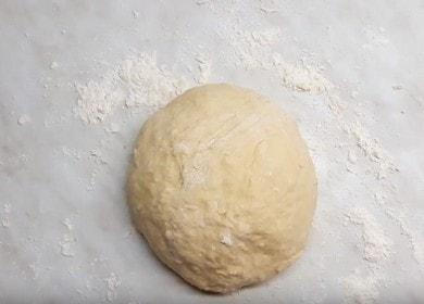 Идеальное тесто на пирожки без дрожжей на молоке: готовим п пошаговому рецепту с фото.