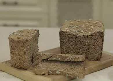 Вкусный бездрожжевой хлеб — учимся выпекать в хлебопечке