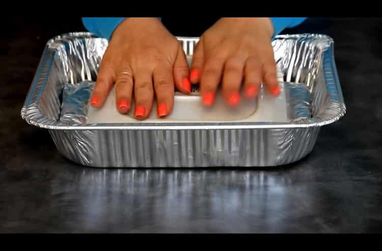 Как правильно засолить лосось в домашних условиях