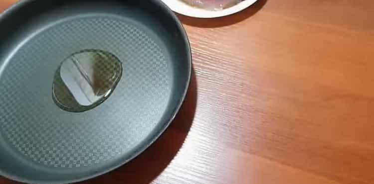 Готовим макароны с куриным филе