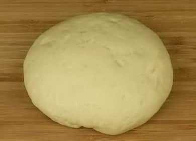 Как приготовить тесто на вареники, чтобы они не разваривались и не становились жесткими