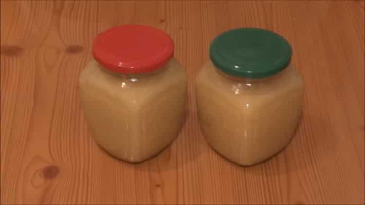 имбирь с лимоном и медом готов