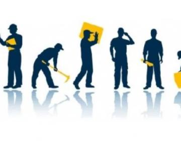 Пословицы про трудолюбие: 50 поговорок со смыслом ✍