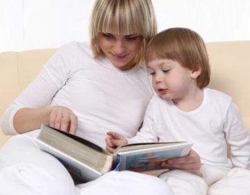 Пословицы про маму: 50 поговорок со смыслом ✍
