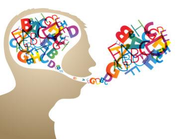 Пословицы про язык: 50 поговорок со смыслом ✍
