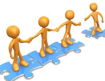 Пословицы и поговорки про дружбу и взаимопомощь: 50 поговорок со смыслом ✍