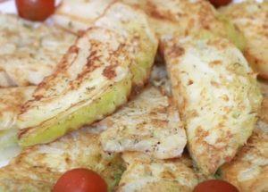 Готовим вкусное блюдо из белокочанной капусты по пошаговому рецепту с фото.