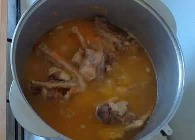 Как научиться готовить вкусную тушеную утку 🦆