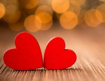 Короткие стихи про любвь: 50 красивых стихотворений со смыслом ✍