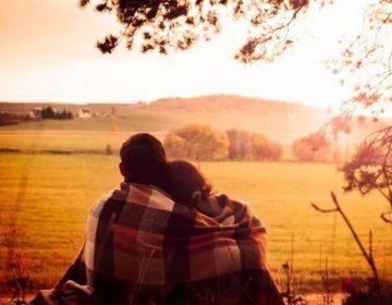 Стихи о любви к мужчине: 50 красивых стихотворений со смыслом ✍