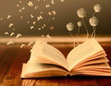 Стихи неизвестных авторов: 50 красивых стихотворений со смыслом ✍