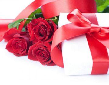 Стихи любимой жене: 50 красивых стихотворений со смыслом ✍