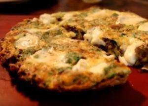Классическая итальянская кухня: 3 рецепта вкусных и легких блюд, пошаговые фото.