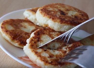 5 идей что 🥝 приготовить на завтрак