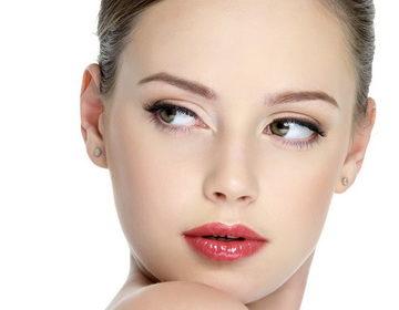 100 фото самых красивых 🥝 вариантов дневного макияжа
