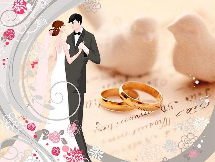 всех поставщиков поздравление с годовщиной свадьбы на английском отличительной особенностью любого