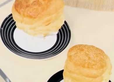 Щи из квашеной капусты 🥝 по пошаговому рецепту с фото