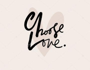 Короткие цитаты про любовь 🥝 100 интересных афоризмов со смыслом