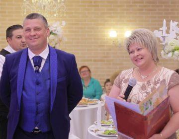 Красивые поздравления на свадьбу от родителей 🥝 50 пожеланий молодоженам со смыслом