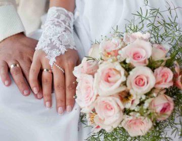 Лучшие поздравления на свадьбу 🥝 50 пожеланий молодоженам со смыслом