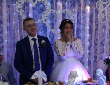 Поздравления на свадьбу 🥝 от родителей невесты: 50 пожеланий молодоженам со смыслом