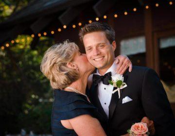 Поздравления на свадьбу 🥝 от родителей жениха своими словами: 50 пожеланий молодоженам со смыслом