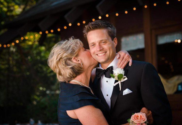 Поздравления на Свадьбу от Родителей Жениха И Невесты