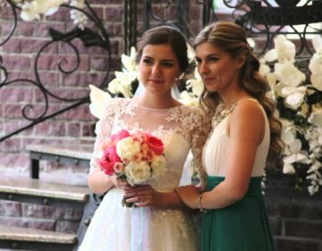 Поздравления на свадьбу сестре 🥝 50 пожеланий молодоженам со смыслом
