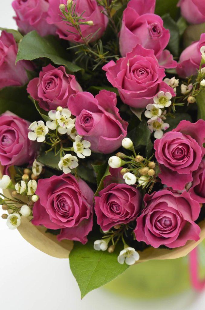 цветы для нее картинки только восхититься опытом