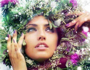 Пословицы про красоту: 50 самых известных поговорок ✍