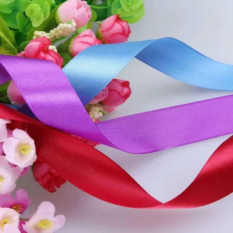 стоматит день разноцветных ленточек открытки бревна, который обрабатывается