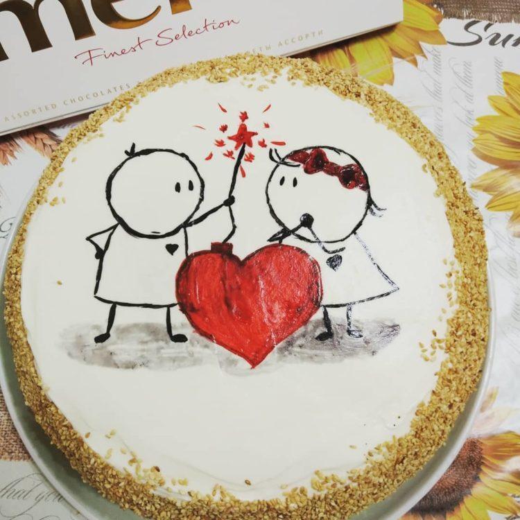 Поздравления с днем свадьбы 16 лет прикольные